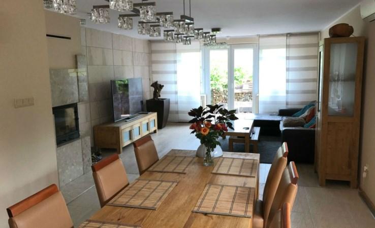 dom na sprzedaż - Andrychów (gw), Roczyny