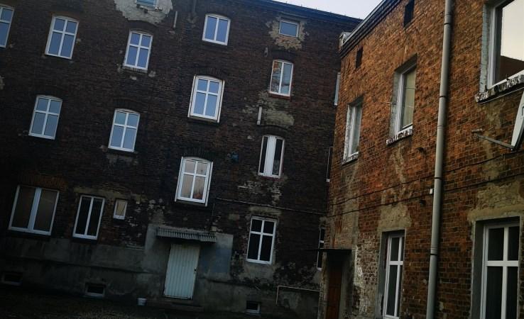 dom na sprzedaż - Katowice